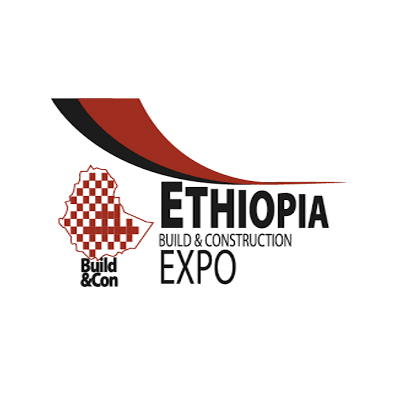 Ethiopia Build & Const Expo-2017