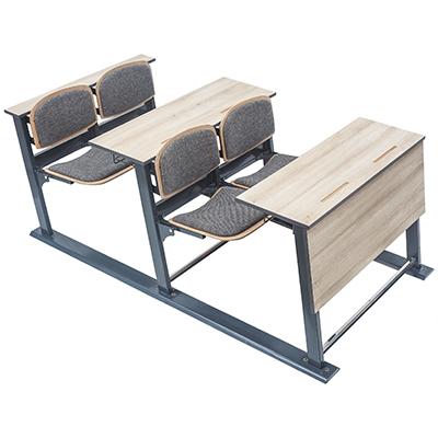 Durable okul mobilyası