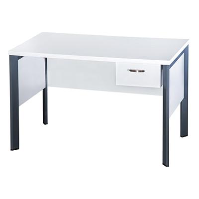Pure Öğretmen Masası