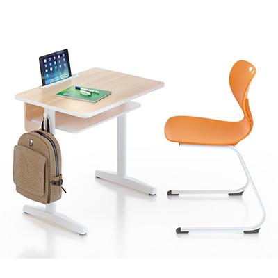 Gama Okul Masası