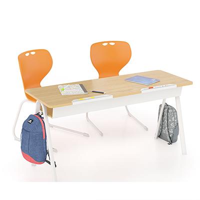 Exen Okul Masası