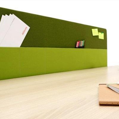 Ofis Mobilyası