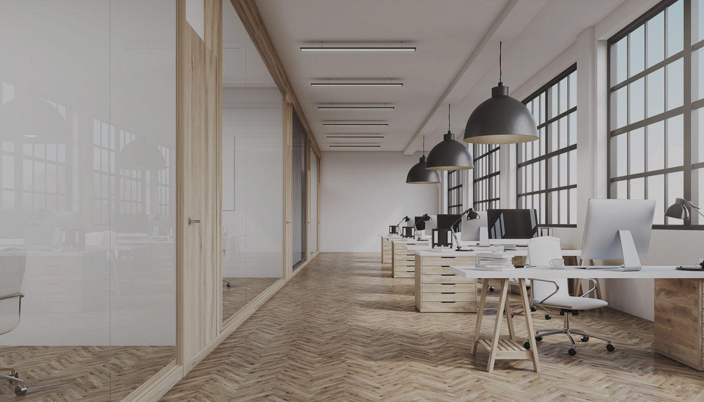 ofis tasarım, ofis çalışma, ofis projeleri